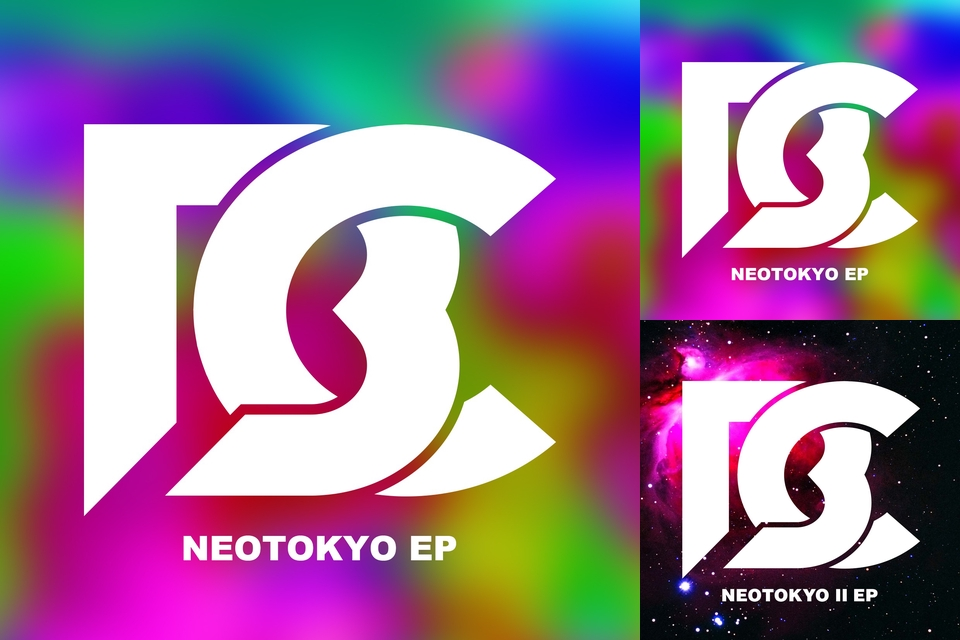 "NEOTOKYO WORLD"" by 🏳 🏴🏁 - プレ..."