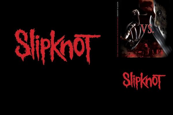 slipknot by hiro プレイリスト情報 awa