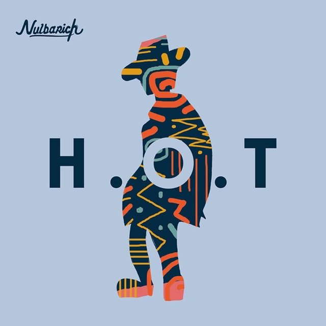 Image result for nulbarich hot