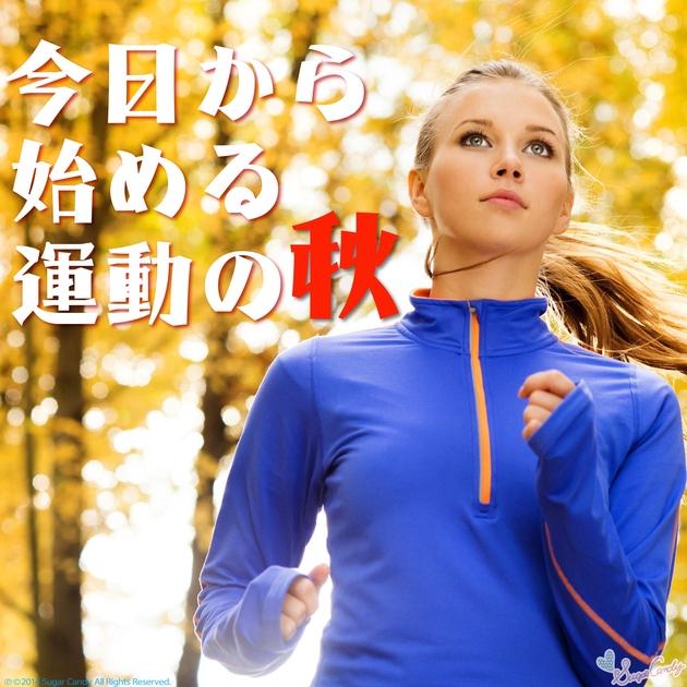 青い珊瑚礁 松田聖子 By ボーイ ミーツ ガール トラック 歌詞