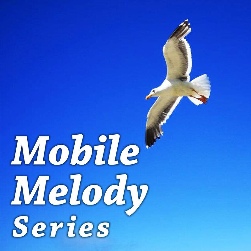 告白 Funky Monkey Babys オリジナル歌手 By Mobile Melody