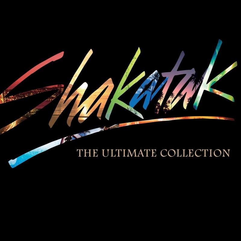 """インヴィテイションズ"""" by Shaka..."""